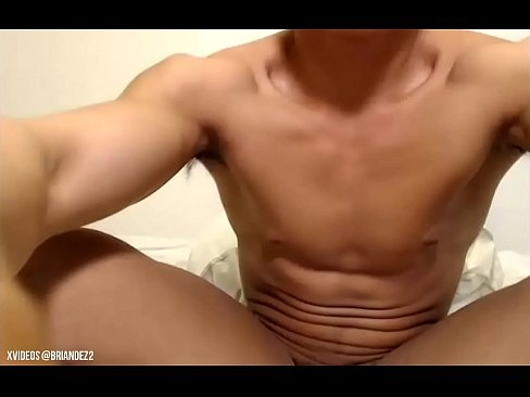 http://img-l3.xvideos.com/videos/thumbslll/a2/e4/46/a2e44621a3e6b2f642d9d4eca095c787/a2e44621a3e6b2f642d9d4eca095c787.15.jpg
