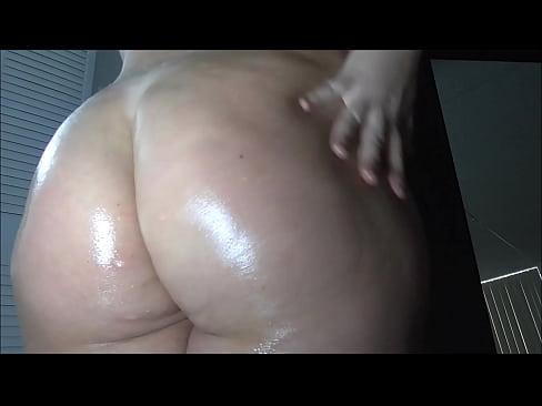 http://img-l3.xvideos.com/videos/thumbslll/a3/34/b4/a334b4a19a2431127a053599ac97fe4d/a334b4a19a2431127a053599ac97fe4d.15.jpg