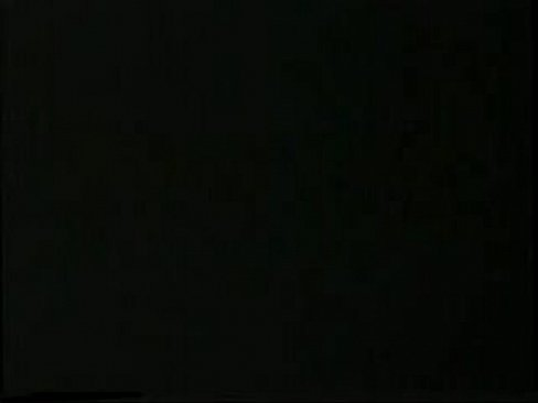 http://img-l3.xvideos.com/videos/thumbslll/a3/52/b0/a352b0cc40641c4f1ffebb6fca694446/a352b0cc40641c4f1ffebb6fca694446.26.jpg