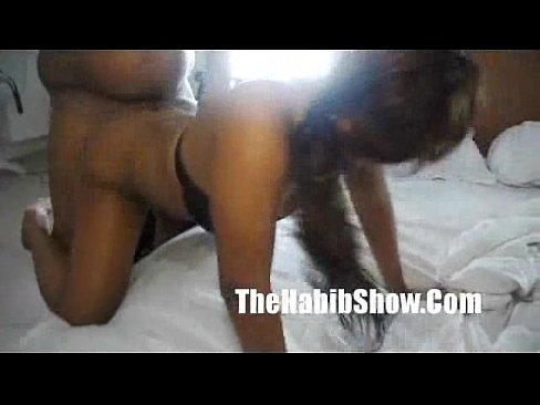 http://img-l3.xvideos.com/videos/thumbslll/a3/60/45/a360451467d1ad498bd565e50608d662/a360451467d1ad498bd565e50608d662.29.jpg