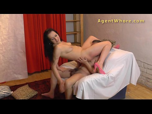 http://img-l3.xvideos.com/videos/thumbslll/a3/7f/93/a37f931b90b2ead5fa331cfc375ae407/a37f931b90b2ead5fa331cfc375ae407.19.jpg
