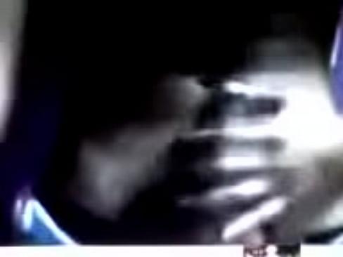 http://img-l3.xvideos.com/videos/thumbslll/a3/d7/3a/a3d73a2c62765022565a6c9176258b1d/a3d73a2c62765022565a6c9176258b1d.15.jpg
