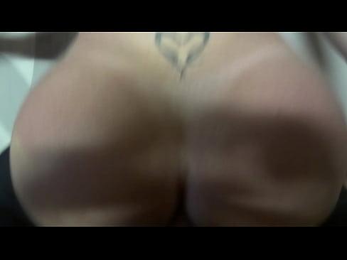 http://img-l3.xvideos.com/videos/thumbslll/a4/08/d5/a408d5228056ee79db4808c136586f59/a408d5228056ee79db4808c136586f59.20.jpg