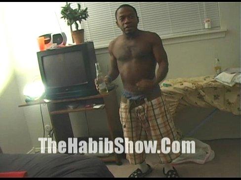 http://img-l3.xvideos.com/videos/thumbslll/a4/4b/36/a44b367b54b3feb6fca6f953f4d42d59/a44b367b54b3feb6fca6f953f4d42d59.18.jpg