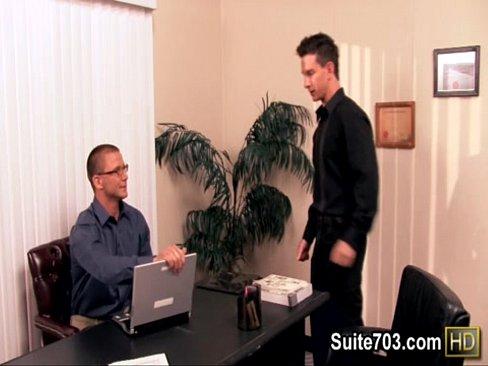 http://img-l3.xvideos.com/videos/thumbslll/a4/54/75/a454755c9003deee9f32a5e5f8e0b1f7/a454755c9003deee9f32a5e5f8e0b1f7.4.jpg