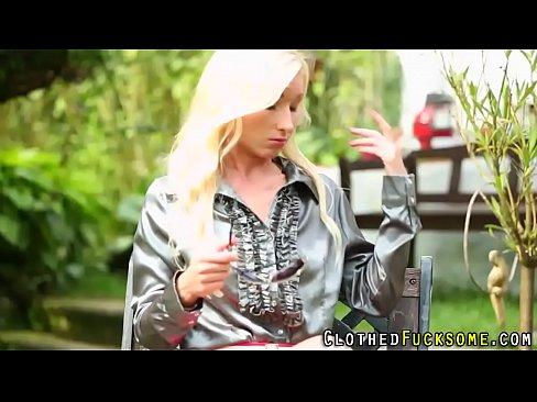 http://img-l3.xvideos.com/videos/thumbslll/a5/29/24/a5292405bf579e4df856efd8adab642e/a5292405bf579e4df856efd8adab642e.16.jpg