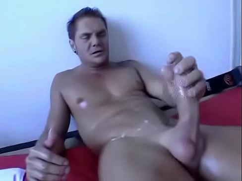 Nip and tuck sex scenes