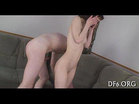 http://img-l3.xvideos.com/videos/thumbslll/a5/9e/47/a59e47ac43331379b7bc90908aa0eb0a/a59e47ac43331379b7bc90908aa0eb0a.19.jpg