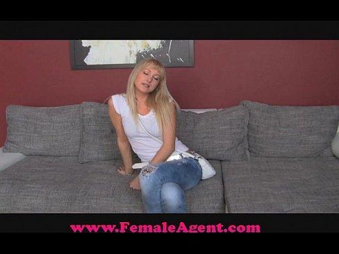 http://img-l3.xvideos.com/videos/thumbslll/a5/b9/ba/a5b9ba8eb626e182b68be371cc72e842/a5b9ba8eb626e182b68be371cc72e842.10.jpg