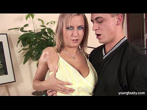 http://img-l3.xvideos.com/videos/thumbslll/a5/c3/57/a5c3573beba9cf220f42ee0628ab0cbd/a5c3573beba9cf220f42ee0628ab0cbd.1.jpg