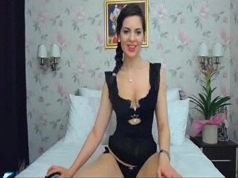 http://img-l3.xvideos.com/videos/thumbslll/a5/d5/a7/a5d5a71dfbb795cec6dad042ff7dec2d/a5d5a71dfbb795cec6dad042ff7dec2d.1.jpg