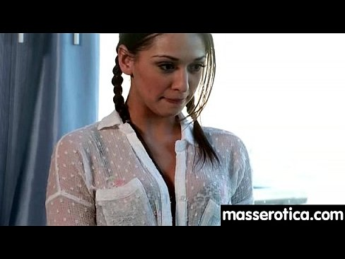 http://img-l3.xvideos.com/videos/thumbslll/a6/06/ec/a606ec2bca7d4d91ef7fdcabcb3401cb/a606ec2bca7d4d91ef7fdcabcb3401cb.15.jpg