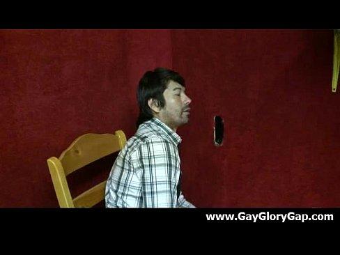 http://img-l3.xvideos.com/videos/thumbslll/a6/0b/79/a60b7922ed1a55a0be295781a0c70162/a60b7922ed1a55a0be295781a0c70162.15.jpg