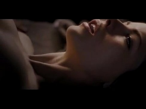 kate beckinsale nude scene