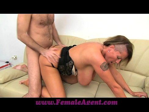 http://img-l3.xvideos.com/videos/thumbslll/a6/5b/cf/a65bcf30a035cdc28a3fb3e950b4fc15/a65bcf30a035cdc28a3fb3e950b4fc15.24.jpg