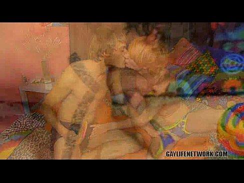 http://img-l3.xvideos.com/videos/thumbslll/a6/c6/c2/a6c6c28fa9493c156b323cba190709e7/a6c6c28fa9493c156b323cba190709e7.10.jpg