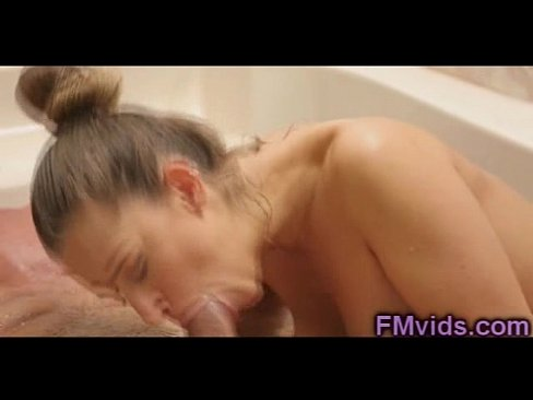 http://img-l3.xvideos.com/videos/thumbslll/a7/0a/bf/a70abf92287ac07fac14cd7855163665/a70abf92287ac07fac14cd7855163665.15.jpg