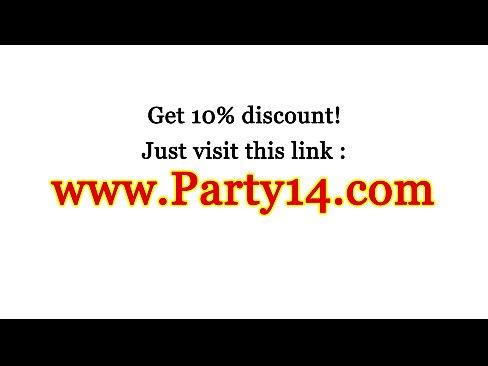 http://img-l3.xvideos.com/videos/thumbslll/a7/54/2c/a7542c9c1a7b1f2b26881c8dba5661fa/a7542c9c1a7b1f2b26881c8dba5661fa.12.jpg