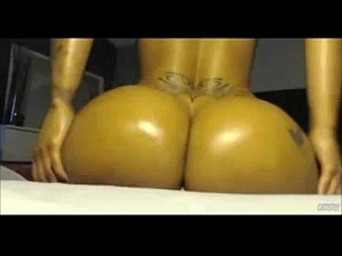 http://img-l3.xvideos.com/videos/thumbslll/a7/61/28/a76128acb838118b57e97728bba6f65a/a76128acb838118b57e97728bba6f65a.22.jpg