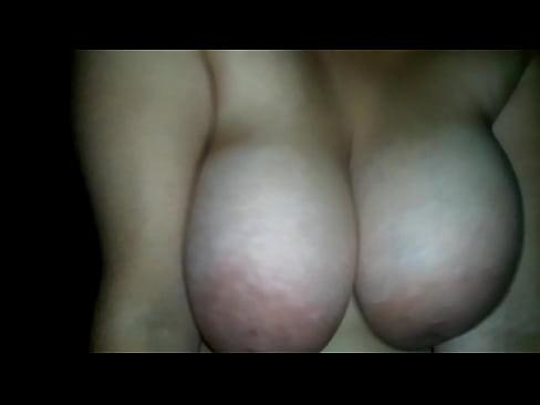 http://img-l3.xvideos.com/videos/thumbslll/a7/76/1d/a7761d0273d8c1764e65e3a9df4de88d/a7761d0273d8c1764e65e3a9df4de88d.16.jpg