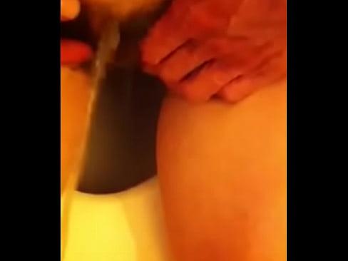 http://img-l3.xvideos.com/videos/thumbslll/a7/91/76/a7917603c1773568e64cd62050602078/a7917603c1773568e64cd62050602078.15.jpg