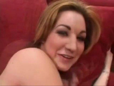 http://img-l3.xvideos.com/videos/thumbslll/a7/a4/67/a7a4673828dd185427f46e8a6fbe45d7/a7a4673828dd185427f46e8a6fbe45d7.27.jpg