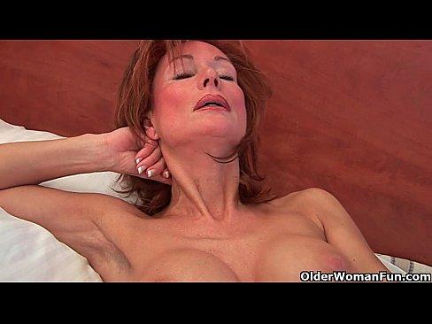http://img-l3.xvideos.com/videos/thumbslll/a8/06/6a/a8066ac6a48ef8de8d7dca6b8bb2e3cc/a8066ac6a48ef8de8d7dca6b8bb2e3cc.20.jpg