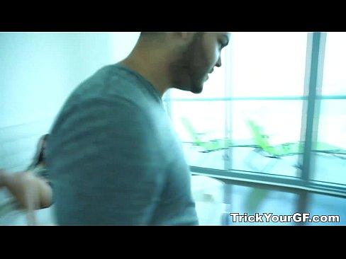 http://img-l3.xvideos.com/videos/thumbslll/a8/21/2a/a8212a6715d8573bbe359a66d0caa40c/a8212a6715d8573bbe359a66d0caa40c.7.jpg