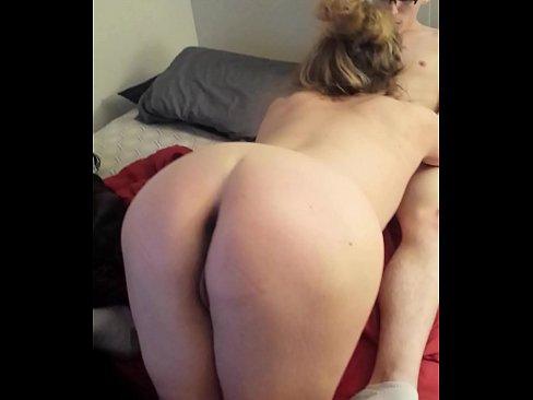 http://img-l3.xvideos.com/videos/thumbslll/a8/3b/ad/a83badec8691bbed0dd432d5bf6a66e6/a83badec8691bbed0dd432d5bf6a66e6.18.jpg