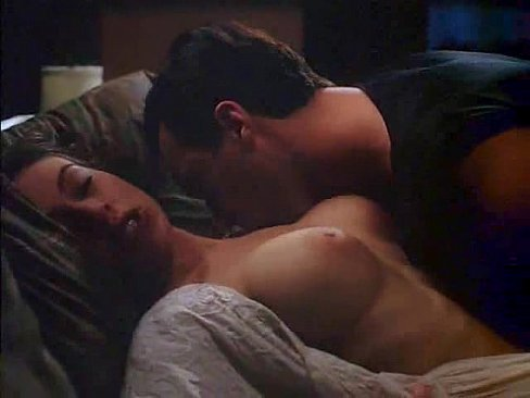 alyssa milano nude sexy naked pictures