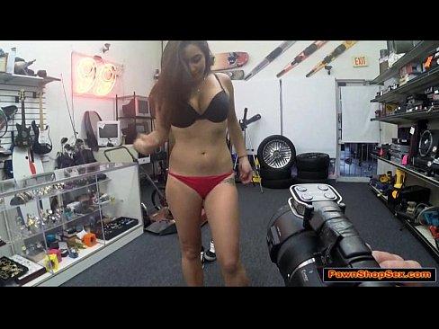 http://img-l3.xvideos.com/videos/thumbslll/a8/ba/c2/a8bac2f1eefe5f3c747ce68772f33888/a8bac2f1eefe5f3c747ce68772f33888.10.jpg