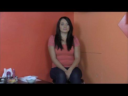 http://img-l3.xvideos.com/videos/thumbslll/a8/cc/64/a8cc64497847acc6daf52d5ca8b04208/a8cc64497847acc6daf52d5ca8b04208.4.jpg