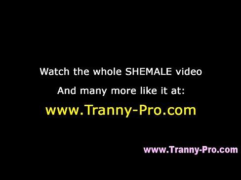 http://img-l3.xvideos.com/videos/thumbslll/a8/d2/13/a8d2135534d5003f9a4dcd433e71227e/a8d2135534d5003f9a4dcd433e71227e.30.jpg