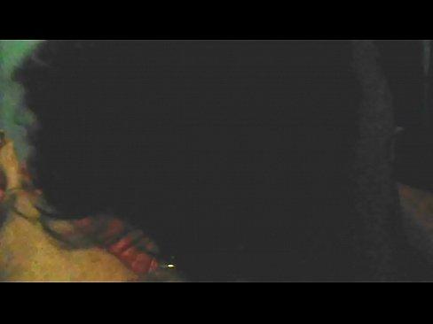 http://img-l3.xvideos.com/videos/thumbslll/a8/d5/1d/a8d51d47d2ed8ae6959fd387a0398add/a8d51d47d2ed8ae6959fd387a0398add.15.jpg