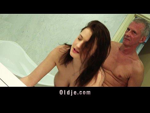 http://img-l3.xvideos.com/videos/thumbslll/a9/40/09/a940098d79a2f4362074e3c7c393d76d/a940098d79a2f4362074e3c7c393d76d.14.jpg