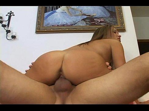 http://img-l3.xvideos.com/videos/thumbslll/a9/63/54/a96354347b5cefe65ceb2cafe1af8ef7/a96354347b5cefe65ceb2cafe1af8ef7.15.jpg