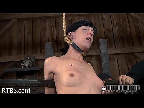 http://img-l3.xvideos.com/videos/thumbslll/a9/98/b5/a998b51a0b67257c5c3cdc409ef78e72/a998b51a0b67257c5c3cdc409ef78e72.15.jpg