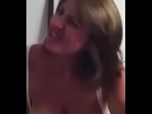 http://img-l3.xvideos.com/videos/thumbslll/a9/b8/1c/a9b81c7a1cc71a9488e13f6a03695421/a9b81c7a1cc71a9488e13f6a03695421.20.jpg