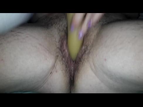 http://img-l3.xvideos.com/videos/thumbslll/a9/f2/c2/a9f2c2d9a3736c8cd2dff050a71b97ee/a9f2c2d9a3736c8cd2dff050a71b97ee.15.jpg