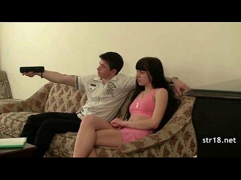 http://img-l3.xvideos.com/videos/thumbslll/a9/fc/c0/a9fcc0463cb12d6e9168f7c2bb5e89e8/a9fcc0463cb12d6e9168f7c2bb5e89e8.14.jpg