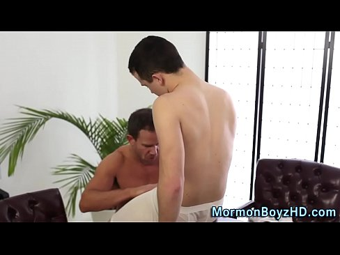 http://img-l3.xvideos.com/videos/thumbslll/aa/01/58/aa0158276b60dd14ddbb480ad9e665f3/aa0158276b60dd14ddbb480ad9e665f3.15.jpg