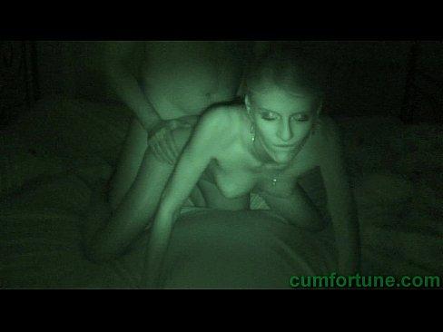 http://img-l3.xvideos.com/videos/thumbslll/aa/58/4a/aa584a515f9318e635347061acec8641/aa584a515f9318e635347061acec8641.26.jpg