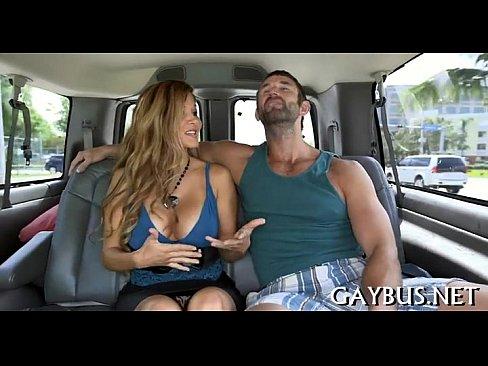 http://img-l3.xvideos.com/videos/thumbslll/aa/85/68/aa856877ffc8ccc2537b49004fd1be7e/aa856877ffc8ccc2537b49004fd1be7e.15.jpg