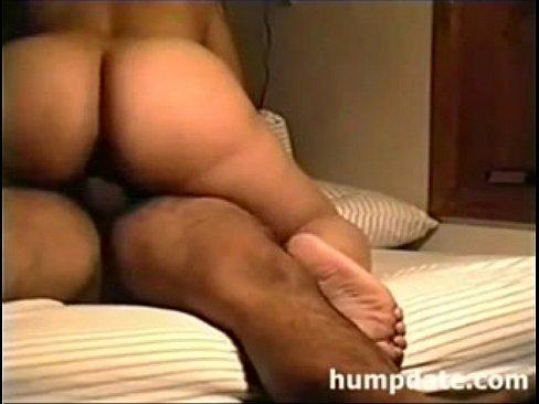 http://img-l3.xvideos.com/videos/thumbslll/aa/c6/f6/aac6f607963e6b1718e921ec3129221b/aac6f607963e6b1718e921ec3129221b.17.jpg