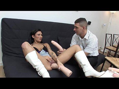 http://img-l3.xvideos.com/videos/thumbslll/aa/cf/0d/aacf0d5e80e66fefa727b4ee07493921/aacf0d5e80e66fefa727b4ee07493921.29.jpg
