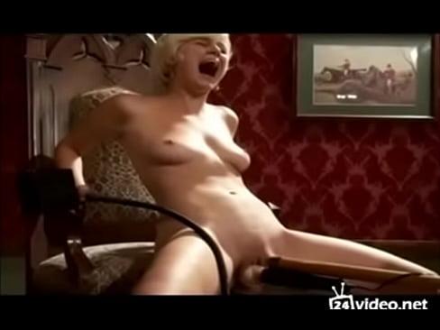 http://img-l3.xvideos.com/videos/thumbslll/aa/fc/01/aafc0167d4da2e673bdfbe40ecf74c50/aafc0167d4da2e673bdfbe40ecf74c50.2.jpg