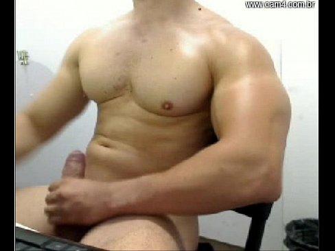 http://img-l3.xvideos.com/videos/thumbslll/ab/08/19/ab08195c5d16158ded1e1581fa4c7ab9/ab08195c5d16158ded1e1581fa4c7ab9.14.jpg