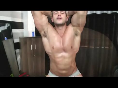 http://img-l3.xvideos.com/videos/thumbslll/ab/2c/78/ab2c78d265b98d253a102d134f978d3a/ab2c78d265b98d253a102d134f978d3a.8.jpg