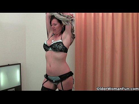http://img-l3.xvideos.com/videos/thumbslll/ab/b2/4d/abb24dc97684653bd588449e7c6f1d04/abb24dc97684653bd588449e7c6f1d04.17.jpg