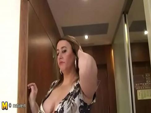http://img-l3.xvideos.com/videos/thumbslll/ab/d7/e4/abd7e4396542c2a2d8c25861e5a435ad/abd7e4396542c2a2d8c25861e5a435ad.4.jpg
